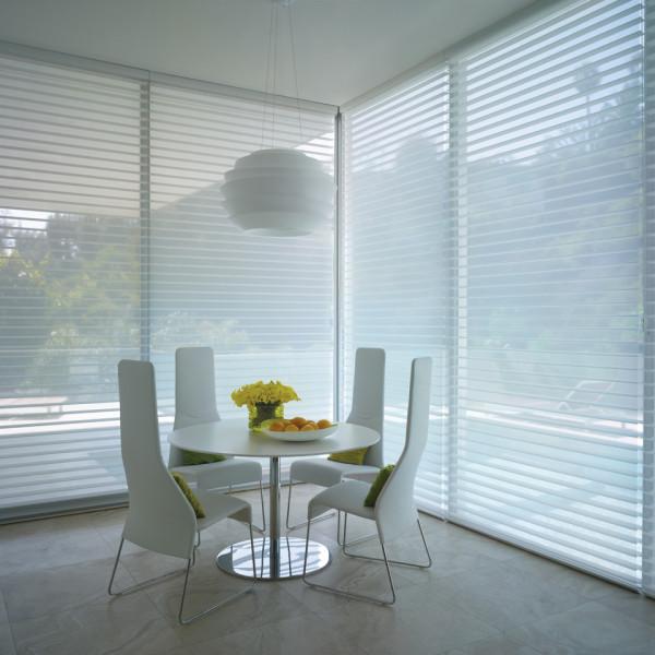 Hunter Douglas Silhouette Window Shadings