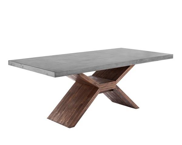 Vixen Dining Table