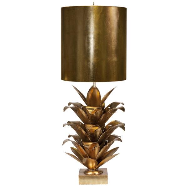 Arianna Table Lamp