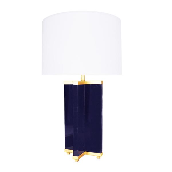 Hanover Table Lamp