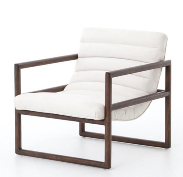 Fitz Arm Chair