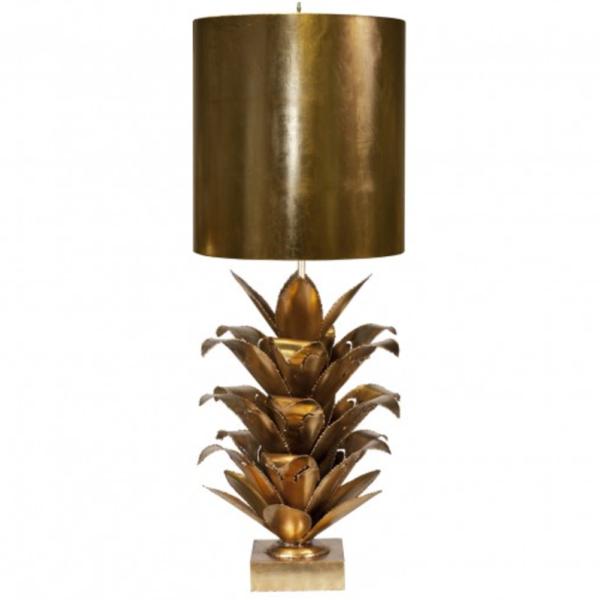 ARIANNA G TABLE LAMP