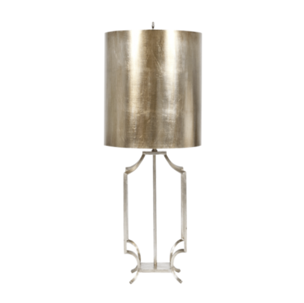 WINDHAM S Table Lamp