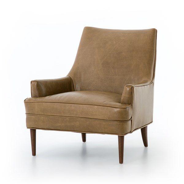 Danya Chair