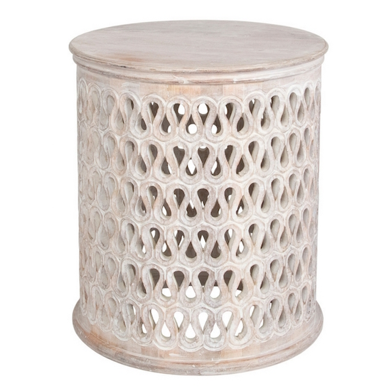 noor-side-table