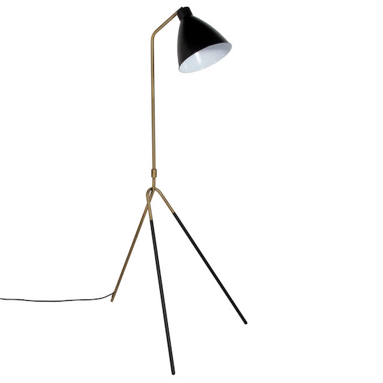 heron-floor-lamp