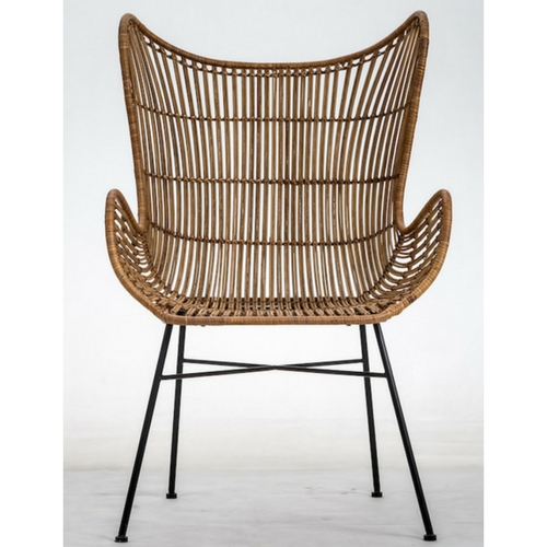 natural-weave-butterfly-chair