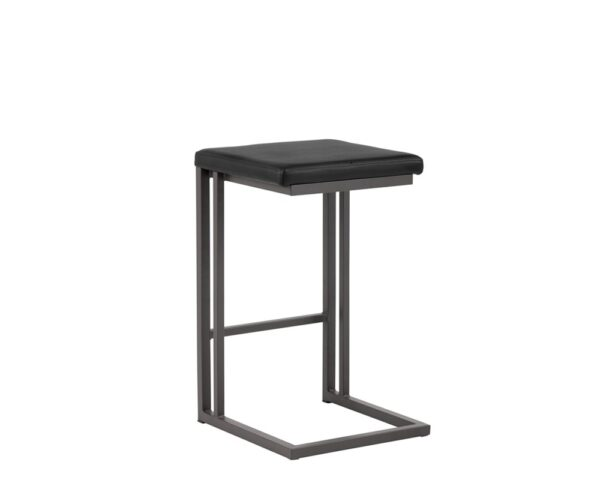 Boone Counter Stool