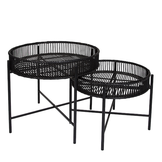 Eden-Bamboo-and-Metal-Accent-tables-Ebony-copy