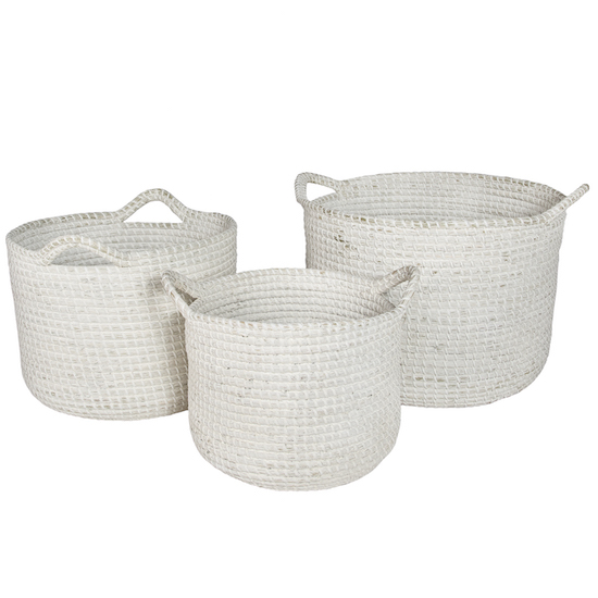 Seagrass-Woven-Baskets-Set-Of-3-Whitewash-copy