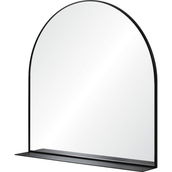 Wearstley Mirror