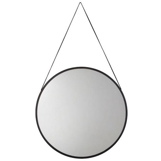 nova-mirror