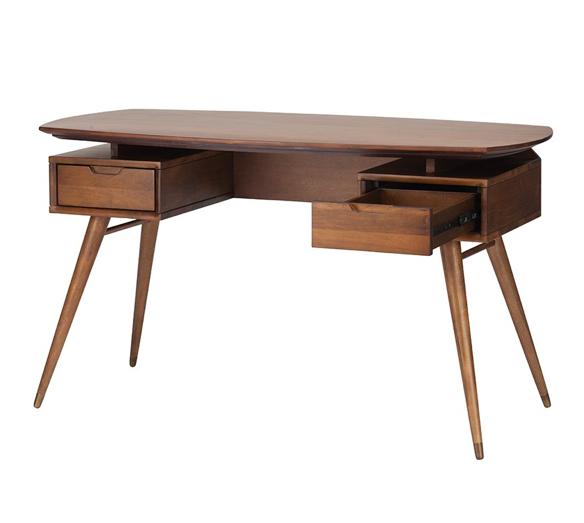 Carel Desk