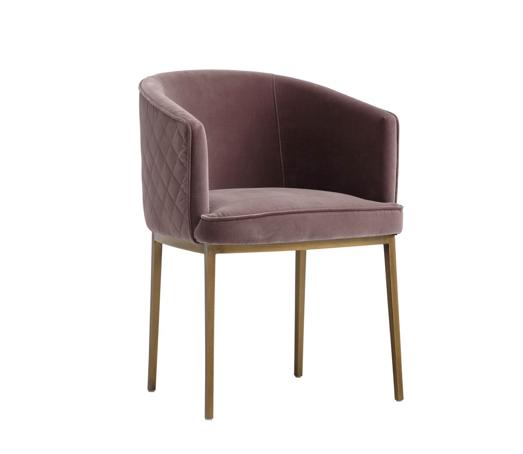 Cornella Dining Chair