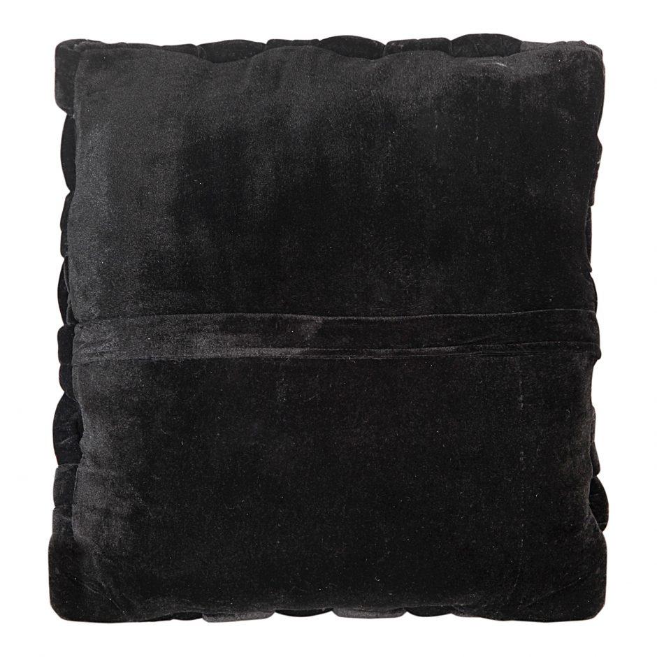Burgundy Carpet Bedroom Small Bedroom Cupboards Designs Bedroom Chandeliers Next Cream Bedroom Chairs: L2 Interiors: Window Coverings