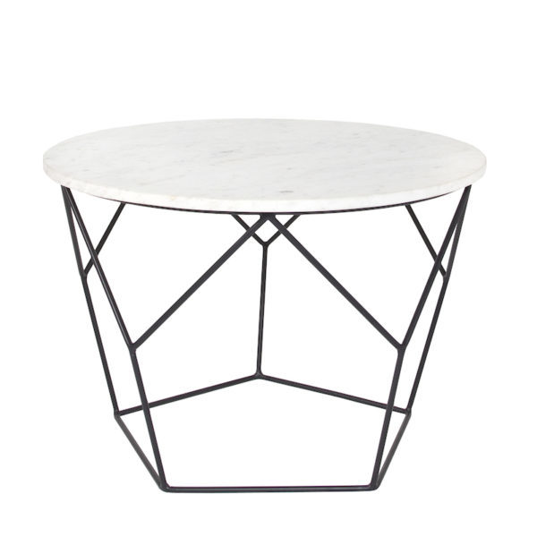 Astounding Nile Marble Round Coffee Table Andrewgaddart Wooden Chair Designs For Living Room Andrewgaddartcom