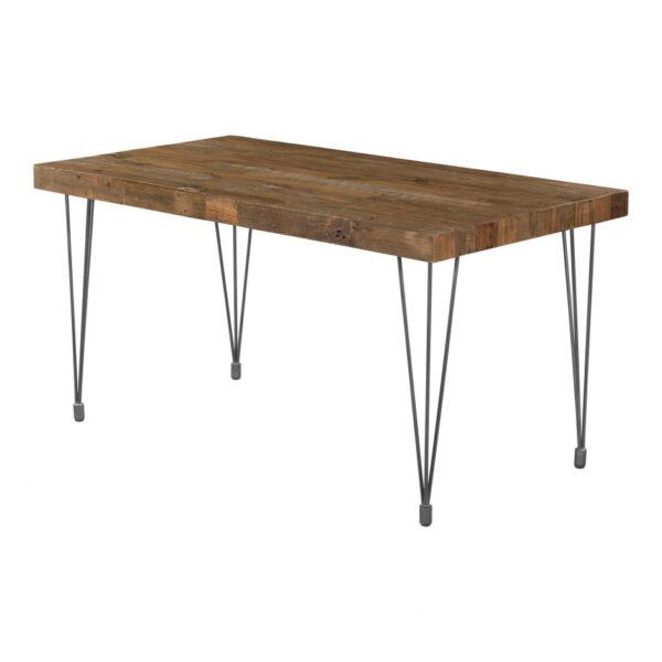 Boneta Dining Table Small