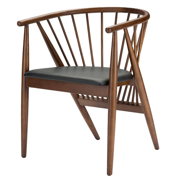 Danson Dining Chair