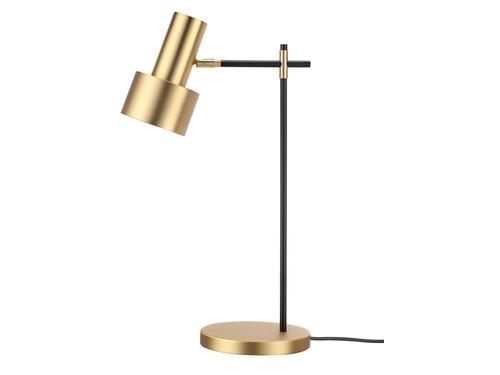 Magnum Table Lamp